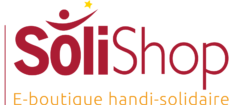 ecommerce solidaire