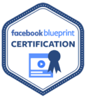 Certification facebook blueprint social media partner