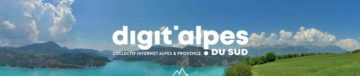 Digit'alpes - webmarketing local