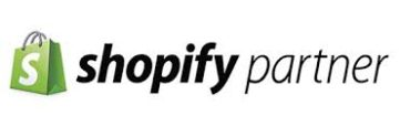 partner shopify webrmarketing ecommerce